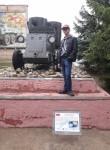 Dmitriy, 20  , Iznoski