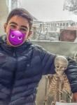 Narek, 19, Spitak