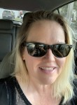 Missmylo, 47  , Brandon (State of Florida)