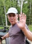 Igor, 43, Moscow