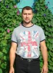 Valeriy, 41, Kharkiv