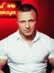 Sergey , 28  , Voznesensk