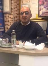 Hüseyin, 34, Turkey, Istanbul