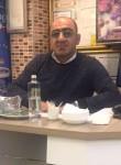 Hüseyin, 34  , Istanbul