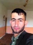 محمد, 18  , Baghdad