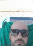 Kostas, 40  , Athens