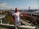 Natalya, 62 - Just Me Photography 8