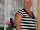 Natalya, 62 - Just Me Photography 5