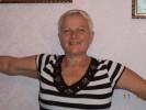 Natalya, 62 - Just Me Photography 4