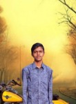 J Sriram, 18  , Tadepallegudem