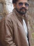 Akash, 24  , Sirhind
