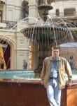 Aleksandr, 41, Izhevsk