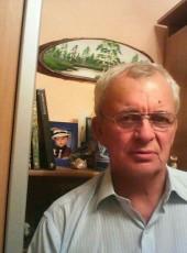 Andrey, 65, Russia, Ust-Labinsk