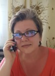Irina, 48  , Energodar