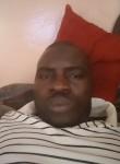 Ndia, 30  , Dakar