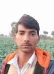 Chahder bhan sha, 37, Delhi