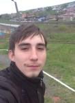 Sergey, 22  , Vereshchagino