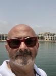 chriscrown, 57  , Dubai