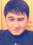 Sukhrob, 26  , Lesosibirsk