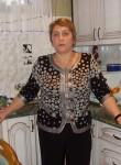 Galina, 61, Penza