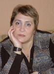 Galina, 60, Penza
