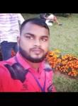 Saiful, 25  , Chittagong
