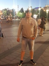 MT, 34, Russia, Moscow