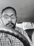 Prabhu, 36  , Coimbatore
