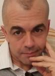 Diego, 45  , Alessandria