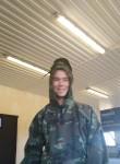 Aleksandr, 40  , Luchegorsk