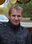 Pavel, 57  , Samara