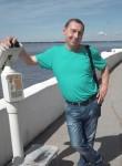 Sergey, 49  , Birobidzhan