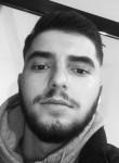 Klodi, 18  , Delbruck