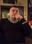 Vitalik, 34  , Odintsovo
