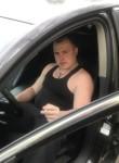 Dmitriy, 23  , Chashniki