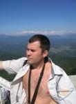 Ivan, 41, Cherepovets