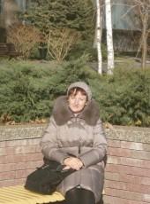 Sveta, 54, Ukraine, Vinnytsya