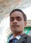Asim, 18, Lucknow