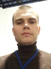 Sergey, 35, Russia, Dolgoprudnyy