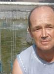 Andrey, 56  , Shostka