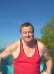 Viktor, 61, Naberezhnyye Chelny