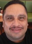 Antonio, 51  , Modesto