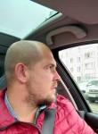 Ruslan, 33, Minsk