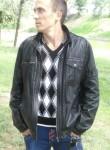 Евгений, 30, Dnipr