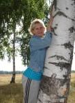 Irina, 58  , Ufa