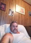 Bigcountryray, 50, Tuscaloosa