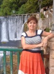 Liliya, 67  , Moscow