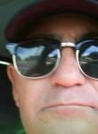 Miguel vale, 55  , Osasco