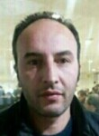 Taner, 41  , Russkij