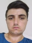 Abdulkadir türk, 24  , Havza